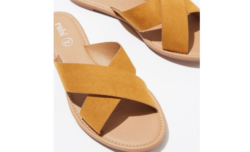 Sandal - Cotton On
