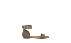 Sandal - Woolies